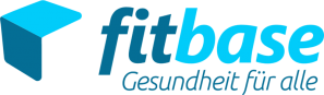 logo-fitbase-800px.png